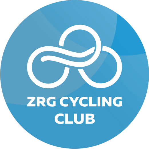 ZRG - Cycling Club
